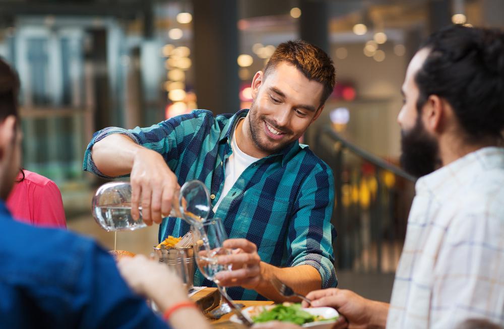 consumo de álcool shutterstock doutíssima