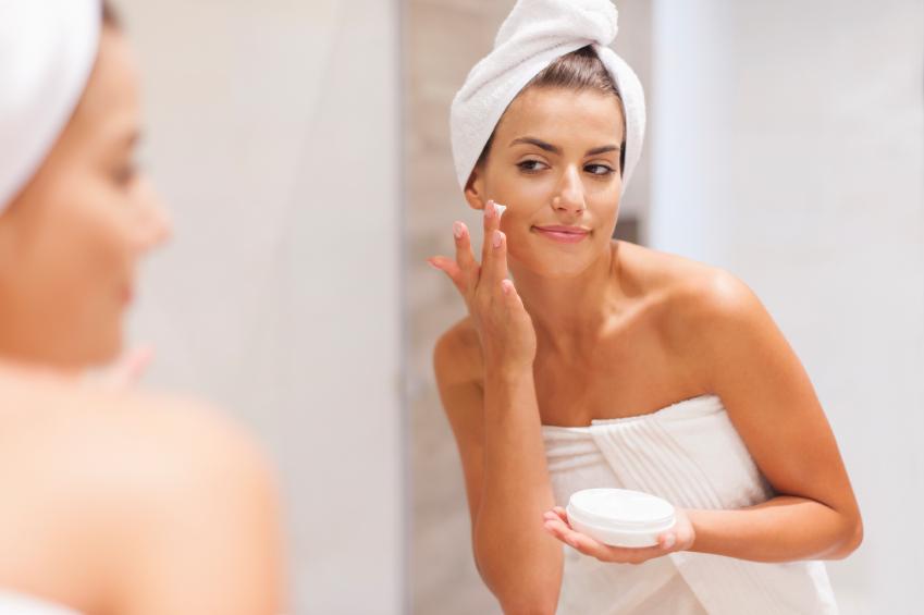 cosméticos bio-iStock-getty-images-doutissima