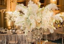 decorações de casamento-instagram reprodução-doutíssima