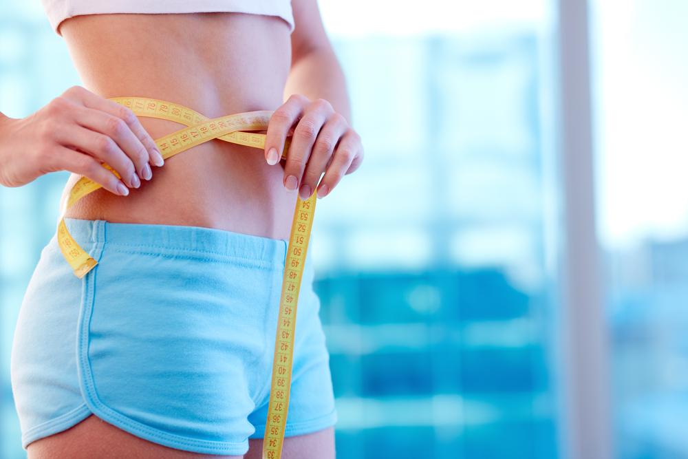 dieta detox volumétrica-doutissima-shutterstock