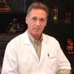 Dr. Amaury Mendes Junior