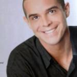 Dr. Antonio Antunes