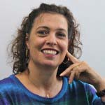 Juliana Algodoal