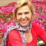 Dra. Kelly Montoaneli