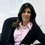 Sandra Pereira de Oliveira