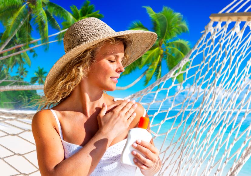 férias de verão-doutissima-iStock getty images