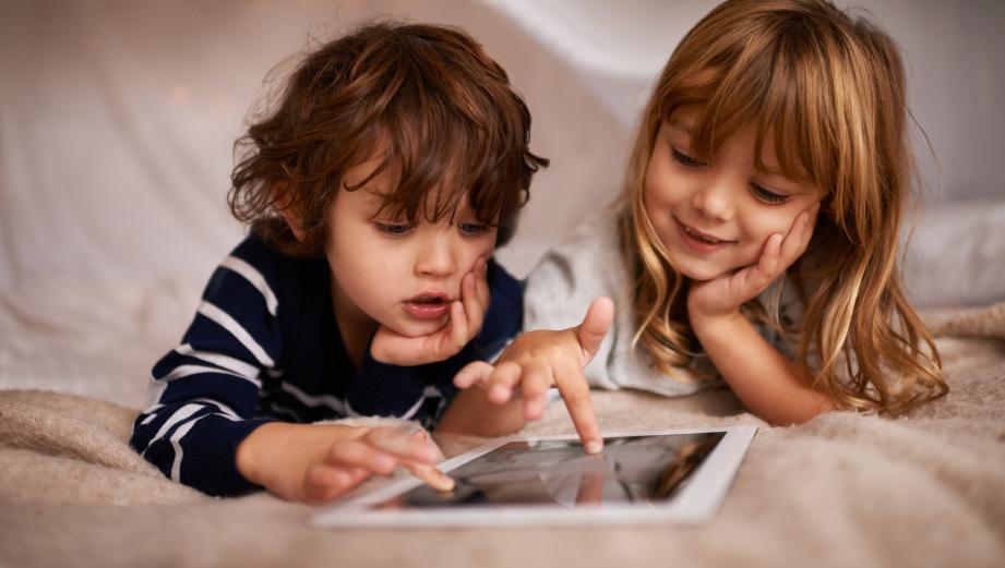 internet-para-crianças-istock-getty-images-doutissima