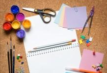 lista escolar-doutissima-shutterstock