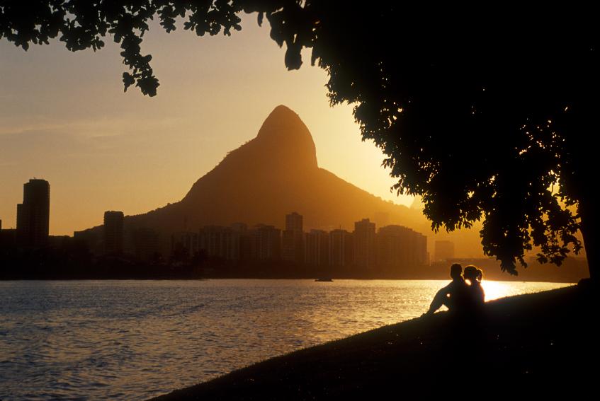 lugares mais bonitos do Brasil-iStock-getty-images-doutissima