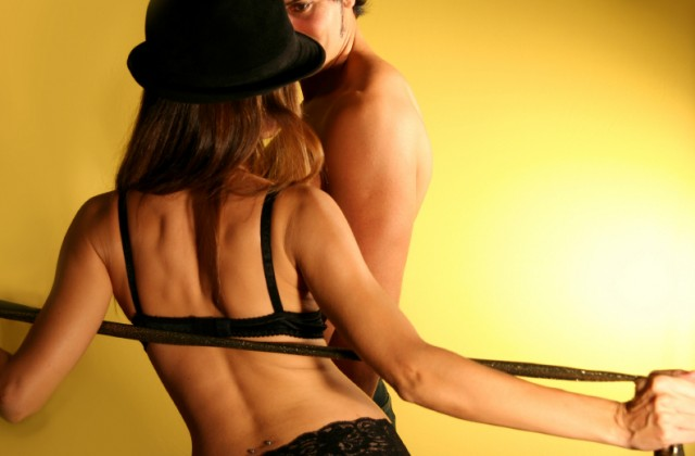 musica-para-striptease-doutissima-istock-getty-images
