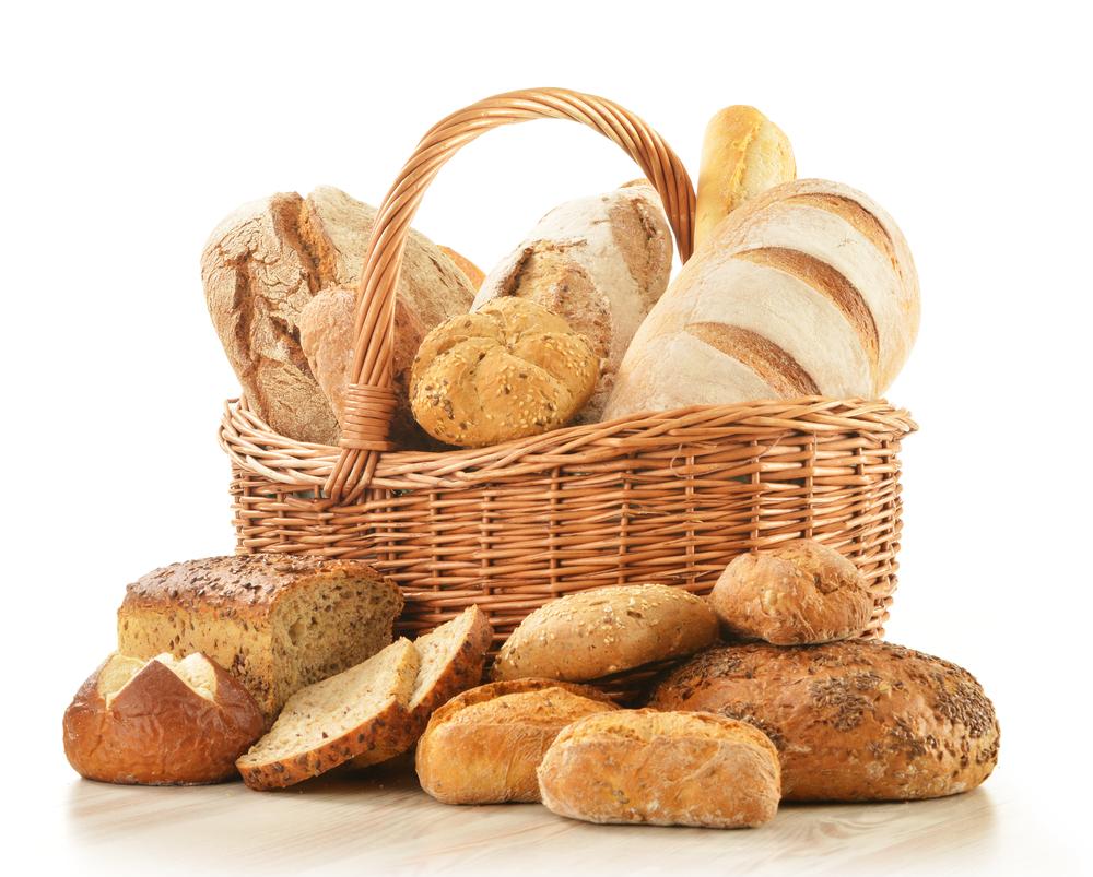 pão com fermentação natural-doutissima-shutterstock