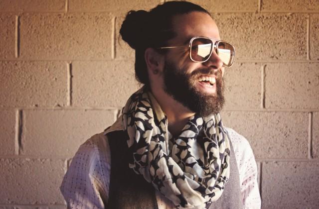 penteado masculino - doutissima - iStock