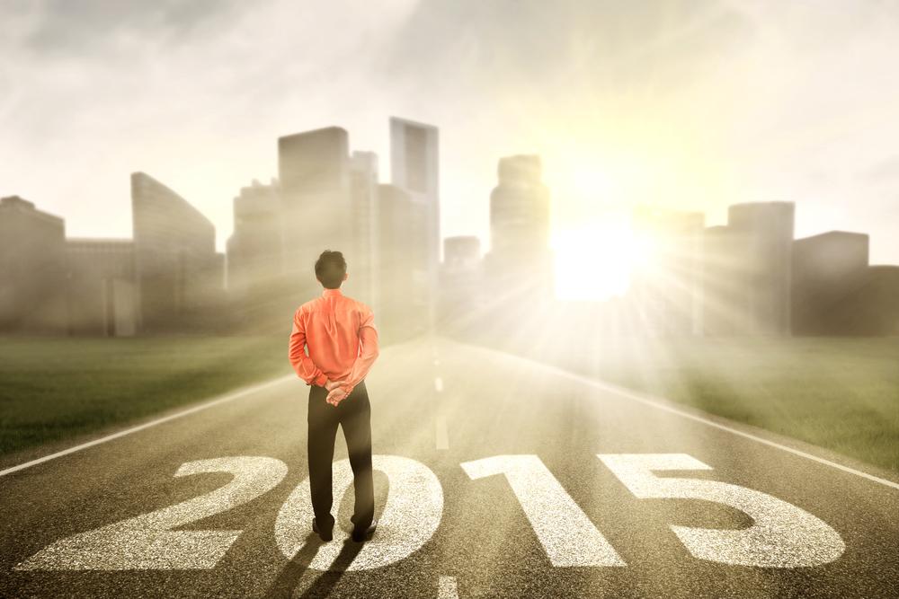 retrospectiva 2015 shutterstock doutíssima