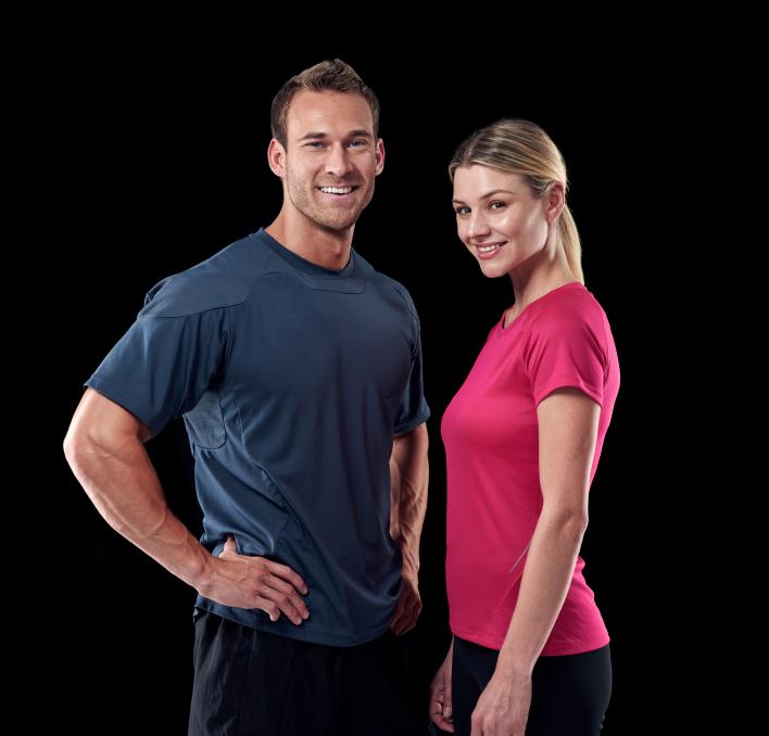 roupa-fitness-doutissima-iStock