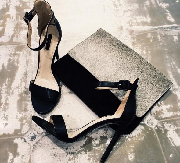 sapatos de salto-instagram reprodução-doutíssima