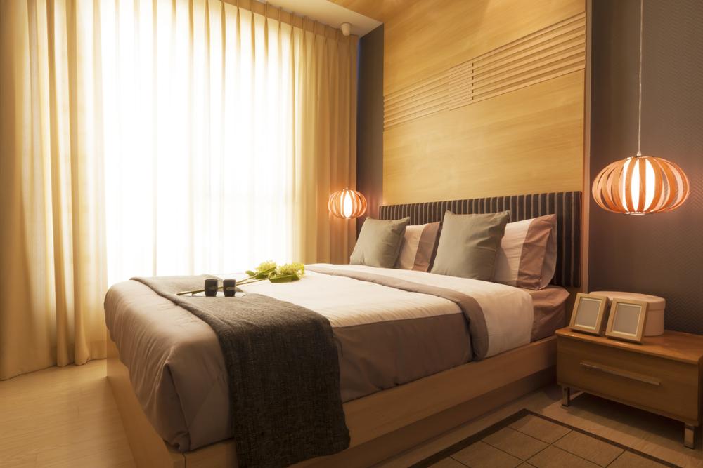 arrumar a cama-shutterstock-doutíssima