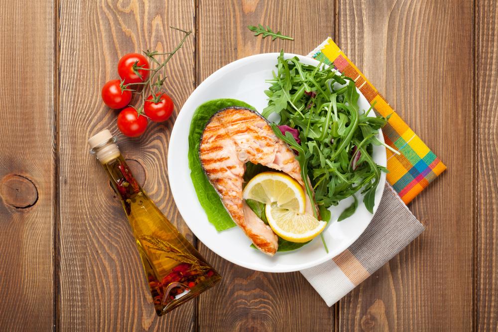 alimentação esportiva-shutterstock-doutíssima