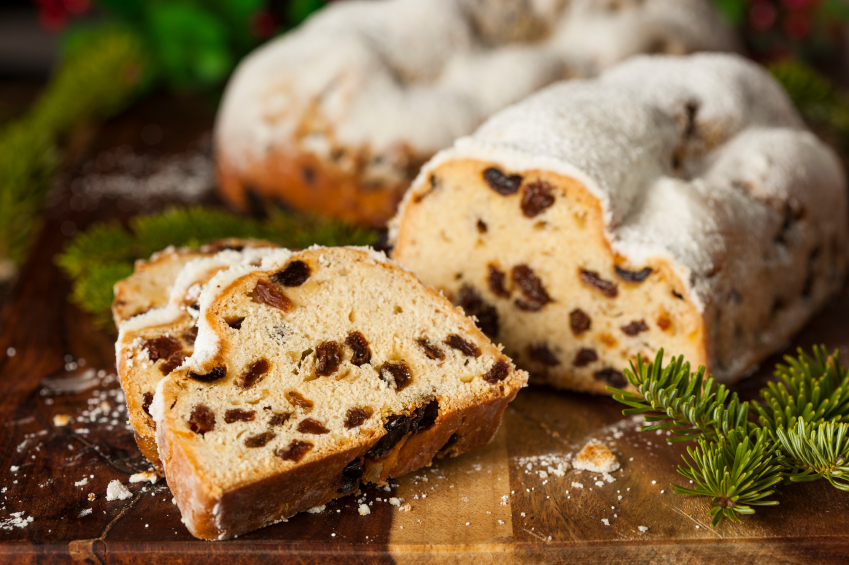 stollen istock getty images doutíssima