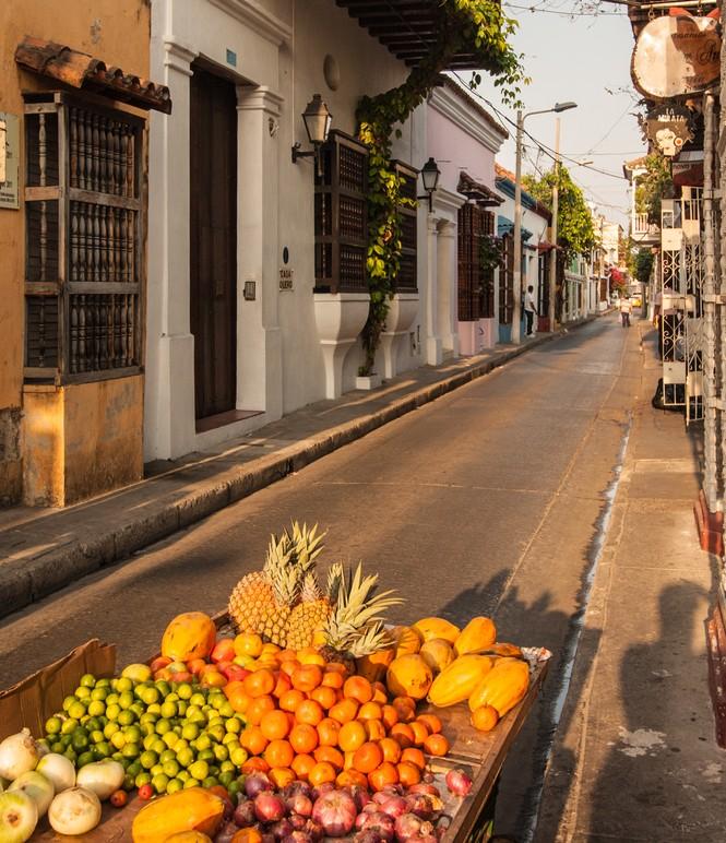 Cartagena-shutterstock-doutissima (2)