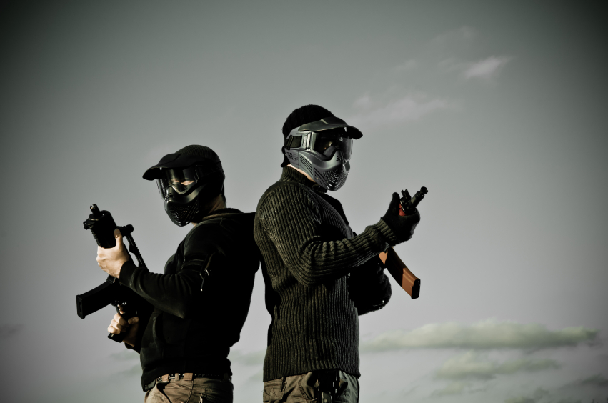 airsoft-istock getty images-doutíssima