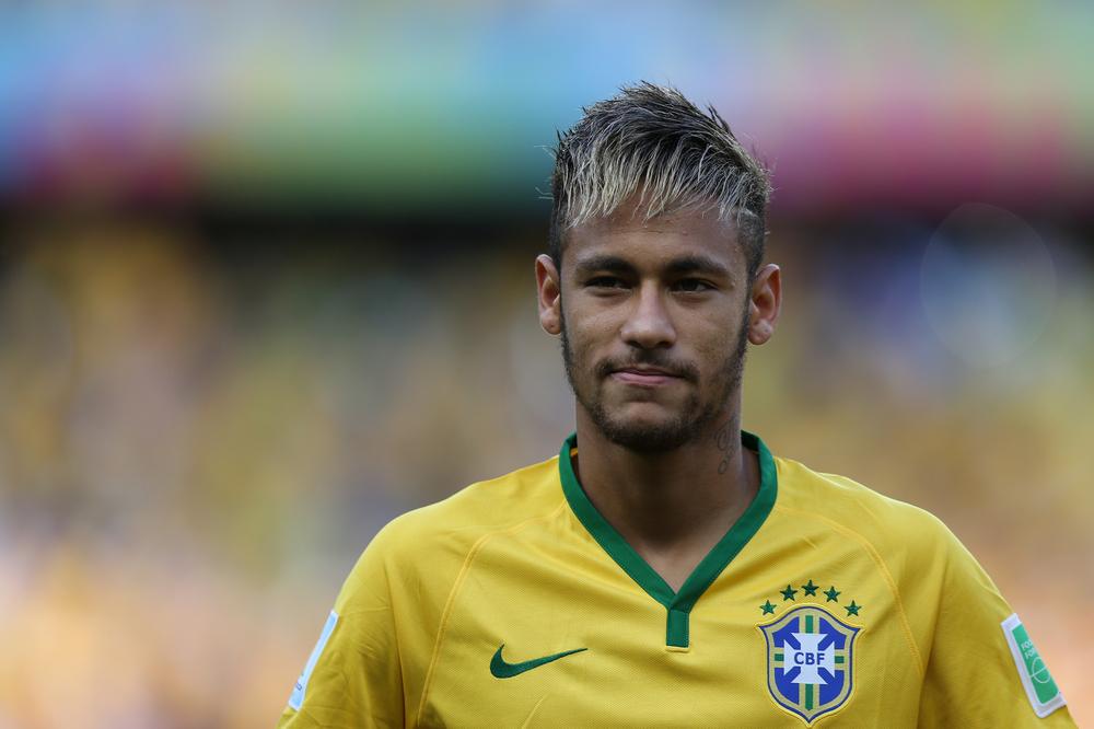 atletas olímpicos brasileiros-doutissima-shutterstock