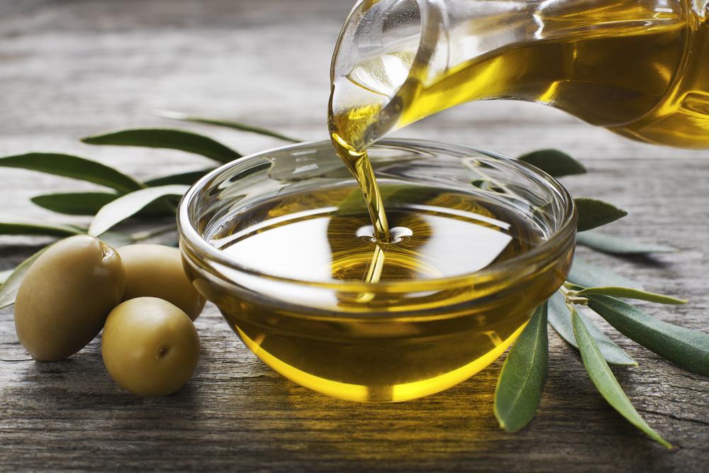 azeite de oliva-doutissima-shutterstock