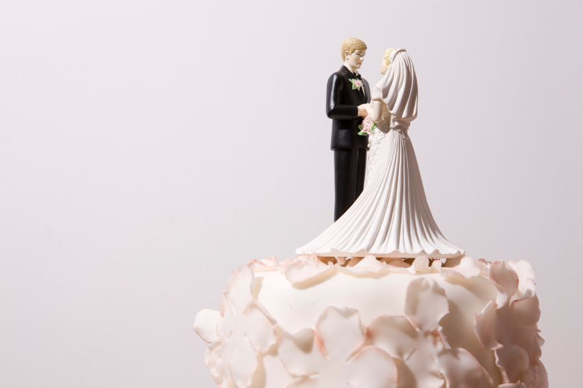 bodas de casamento-doutissima-iStock getty images