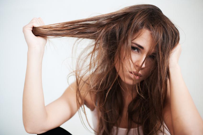 cabelo-rebelde-doutissima-iStock-getty-images.