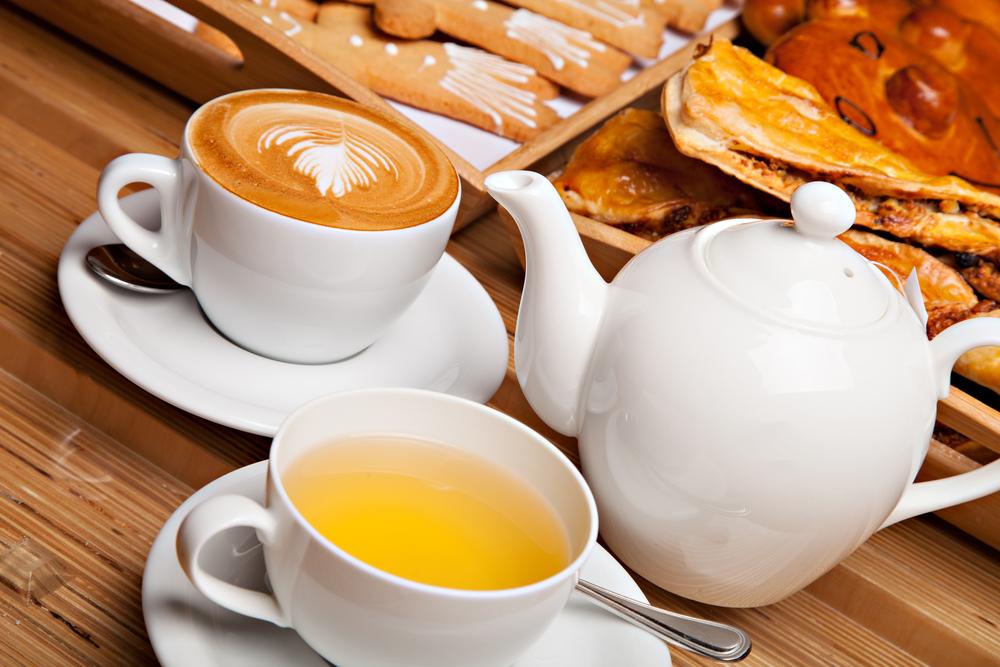 chá-doutissima-shutterstock