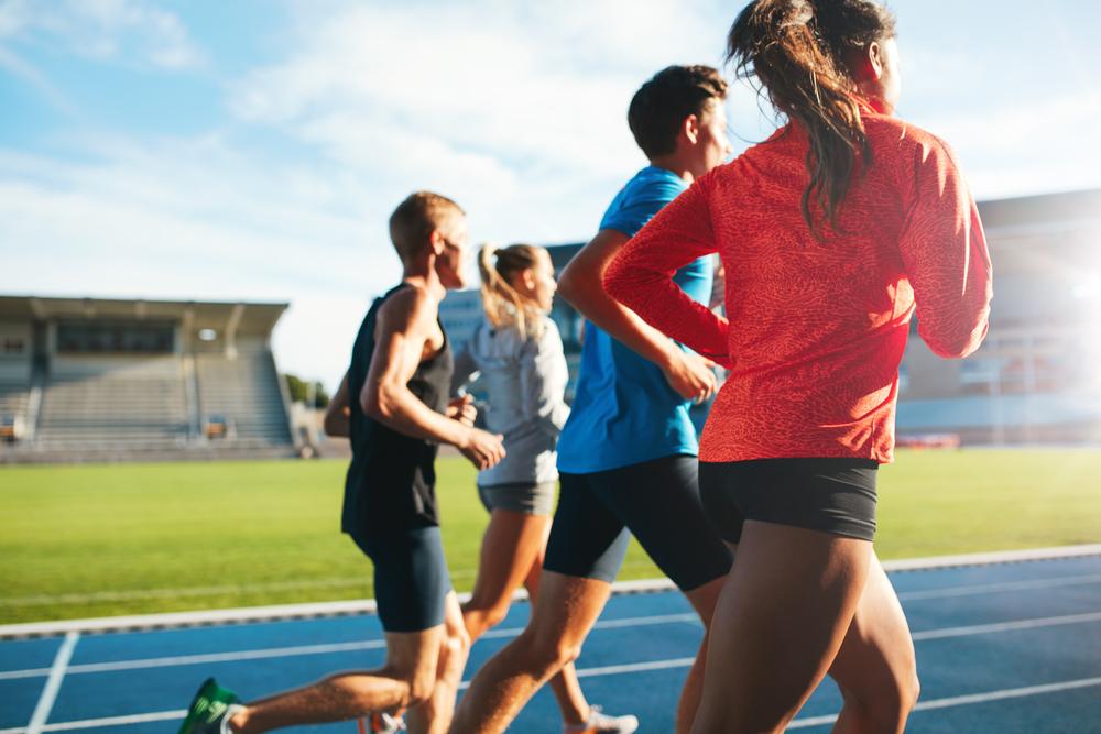 corpo atlético-doutissima-shutterstock