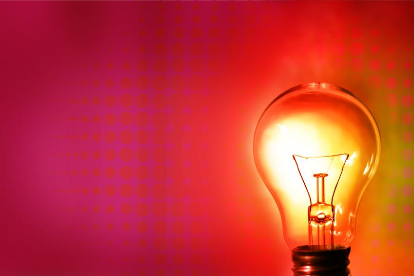 energia elétrica-istock getty images-doutíssima