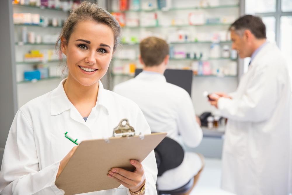 farmacèutico-doutíssima-shutterstock