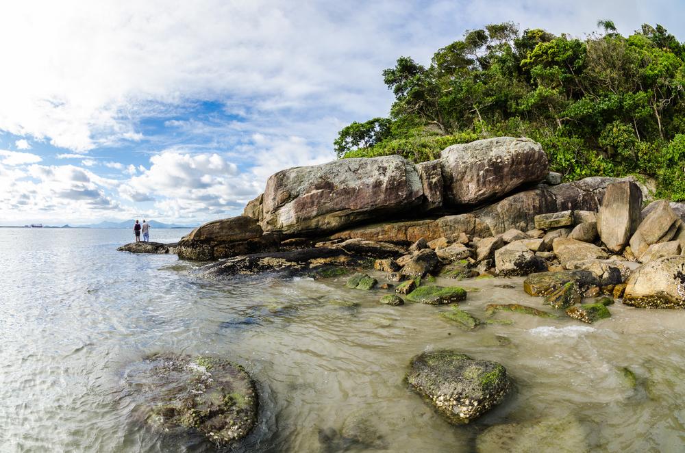 ilha do mel-doutíssima-shutterstock