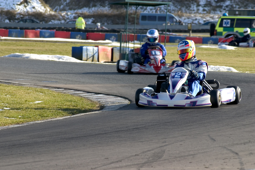 kart-doutissima-iStock getty images