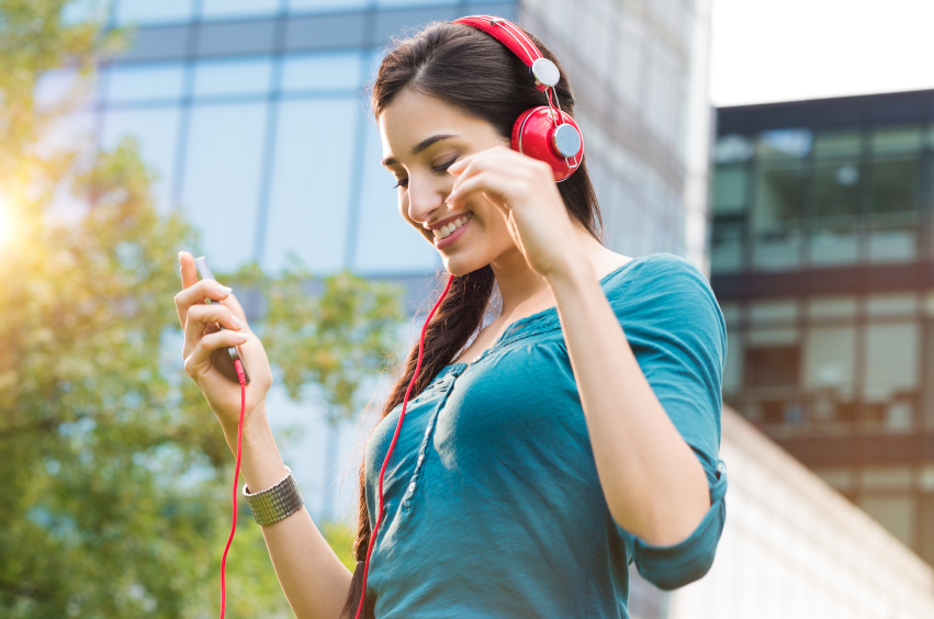 músicas para relaxar-istock getty images-doutíssima