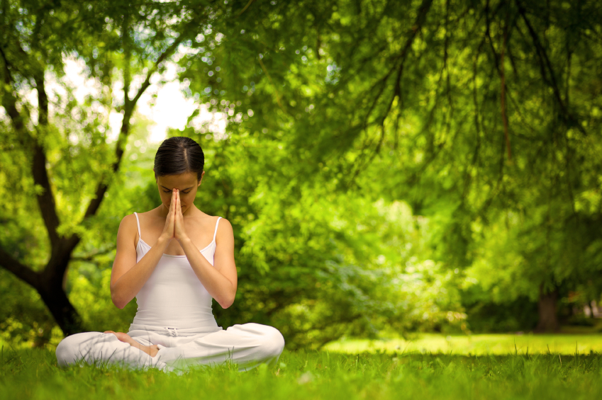 mindfulness-doutissima-iStock-getty-images