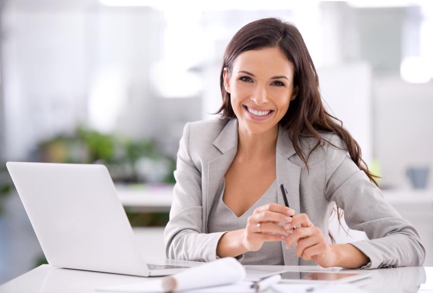 mulheres empreendedoras-doutissima-iStock