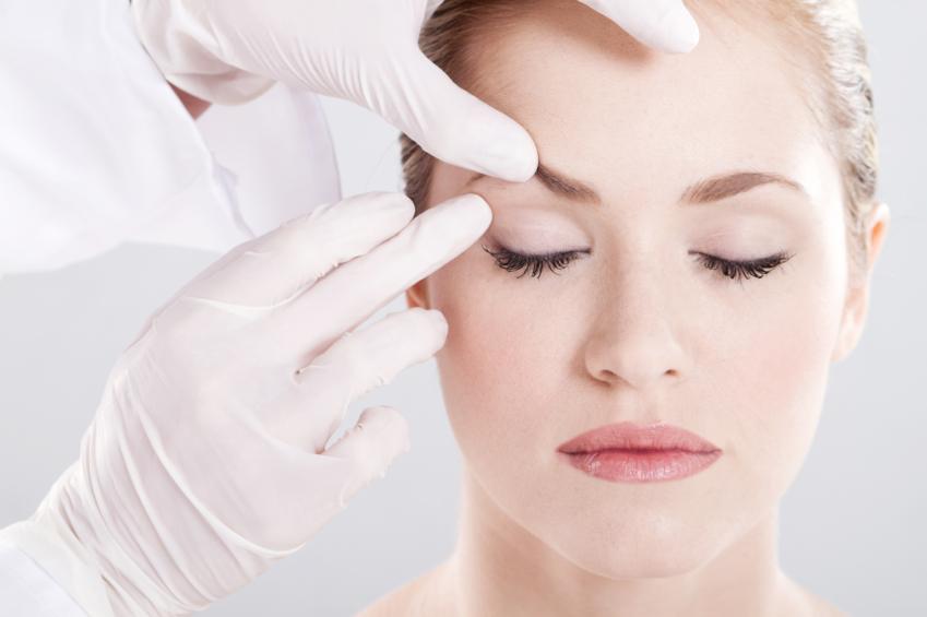 ritidoplastia-doutissima-iStock-getty-images