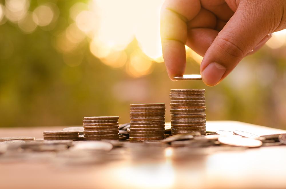 salário mínimo-doutissima-shutterstock