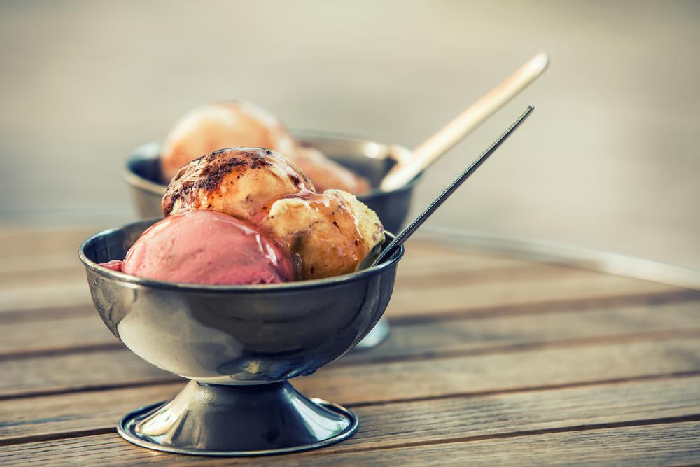 sorvete sem lactose-doutissima-shutterstock