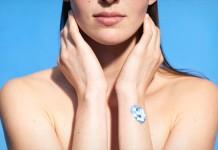 O adesivo solar protege da exposição aos raios ultravioletas