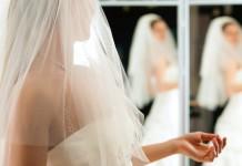 coisinhas de noiva