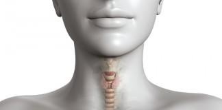 Hipotireoidimo tem cura? Siaiba mais. Foto: iStock/GettyImages