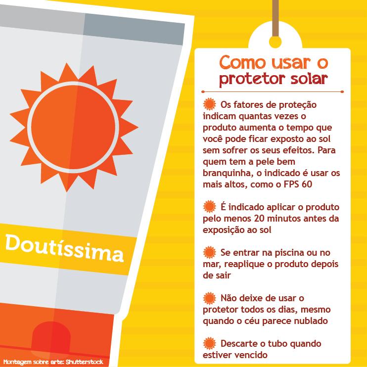 Proteção para pessoas albinas