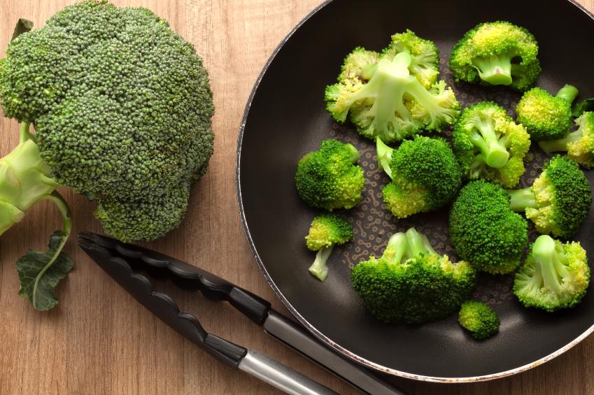 legumes para dieta
