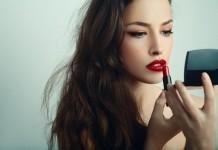 maquiagem fácil