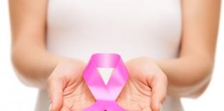 Nova quimioterapia tem bons resultados na cura do câncer