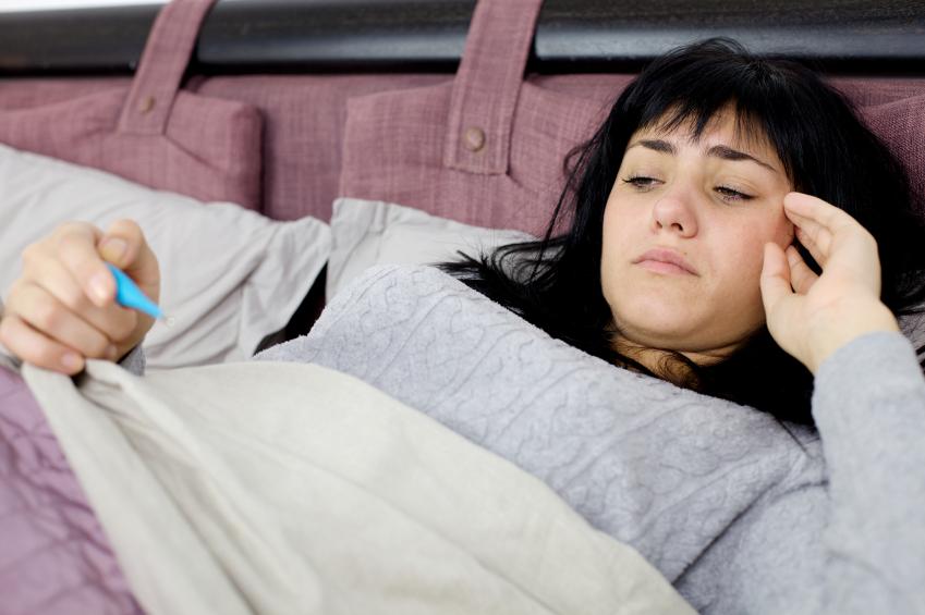 Tudo sobre a dengue e seus sintomas