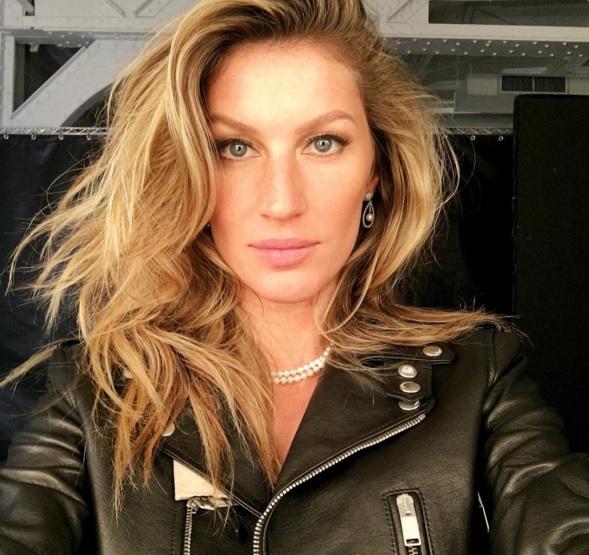 cabelos bonitos e saudáveis-doutissima-instagram