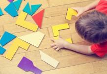 jogos e brincadeiras na educação infantil